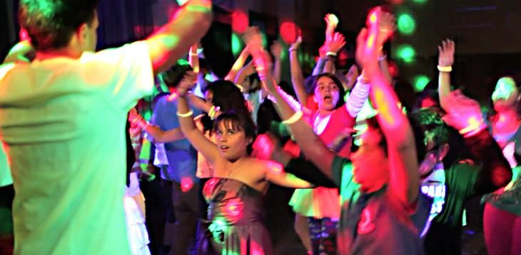childrens-Disco-Parties-1-730x367.jpg