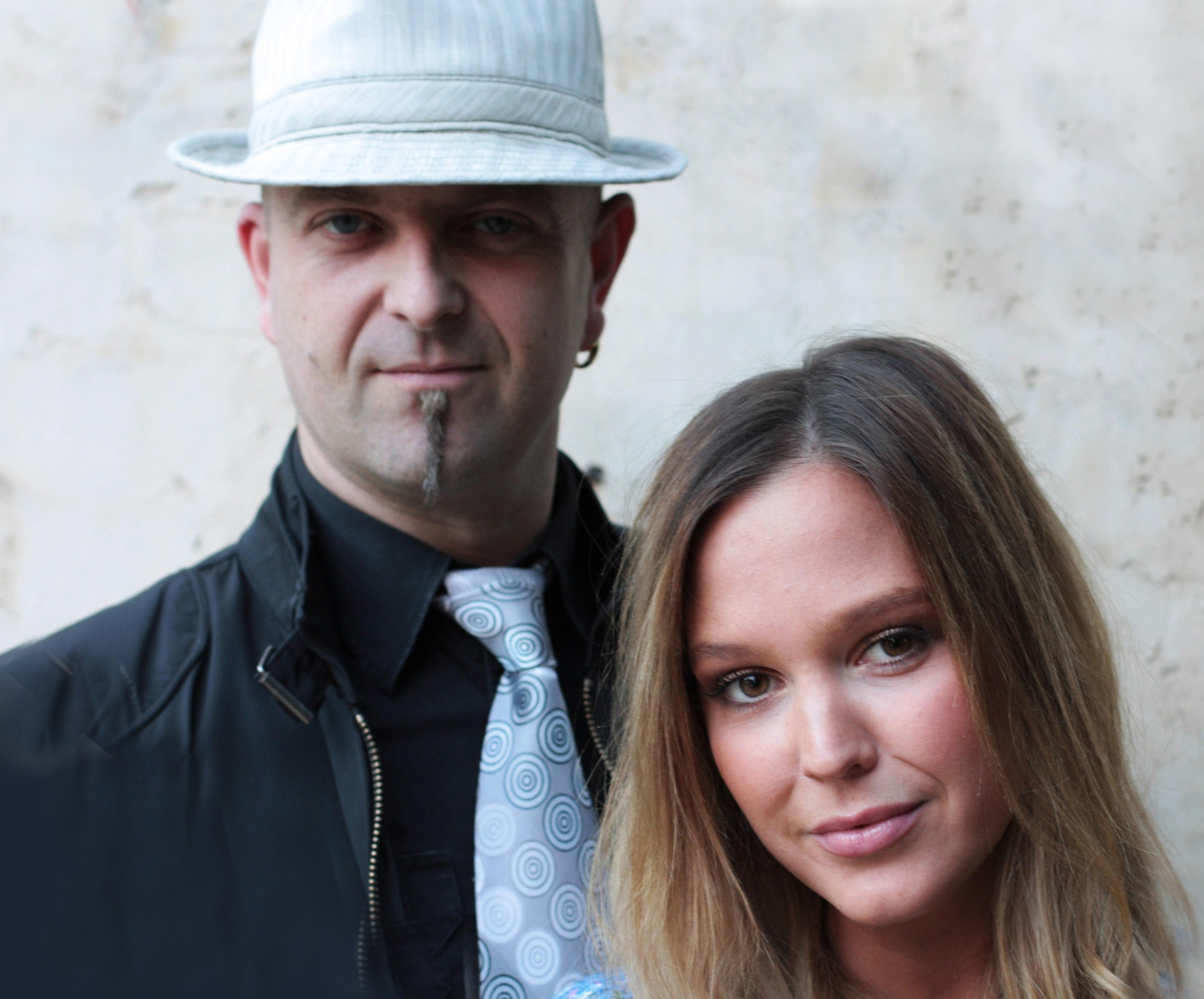 Chris & Cassie.jpg