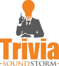 Click here for SoundStorm Trivia
