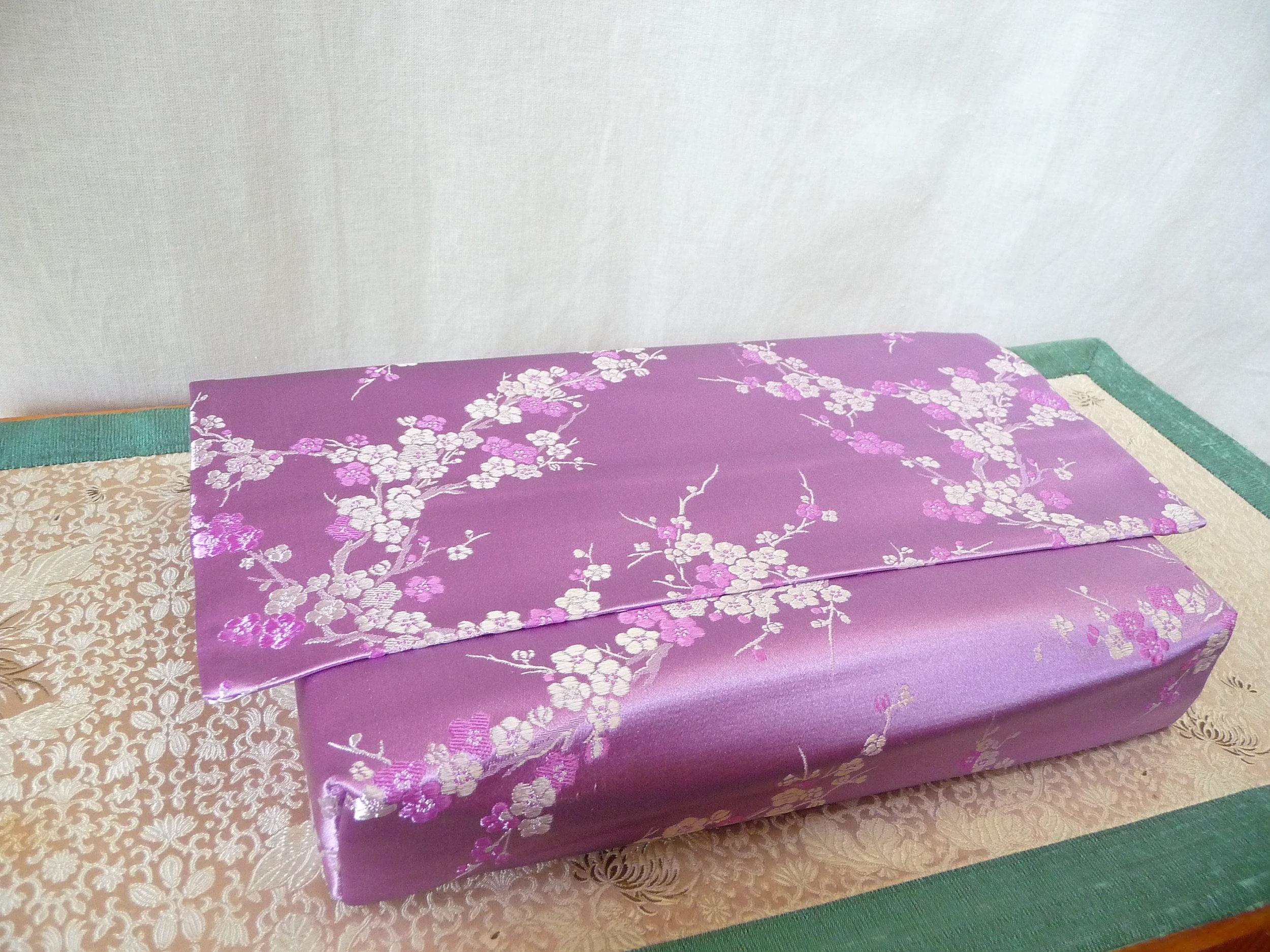 Lilac Plum Closed.JPG