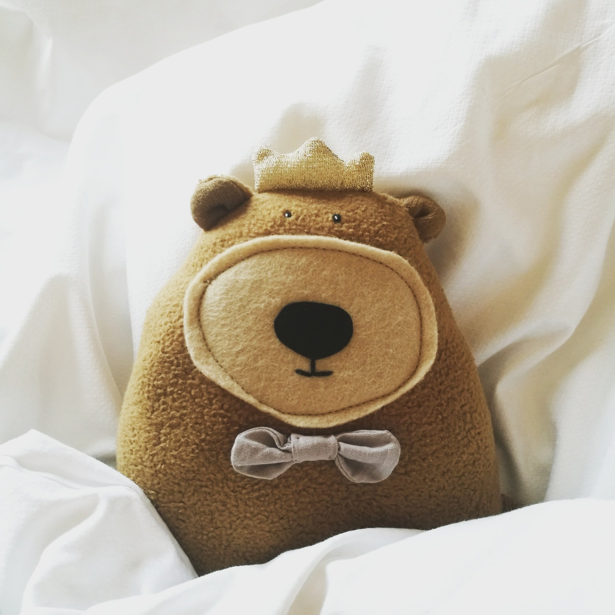 König Teddy.jpg