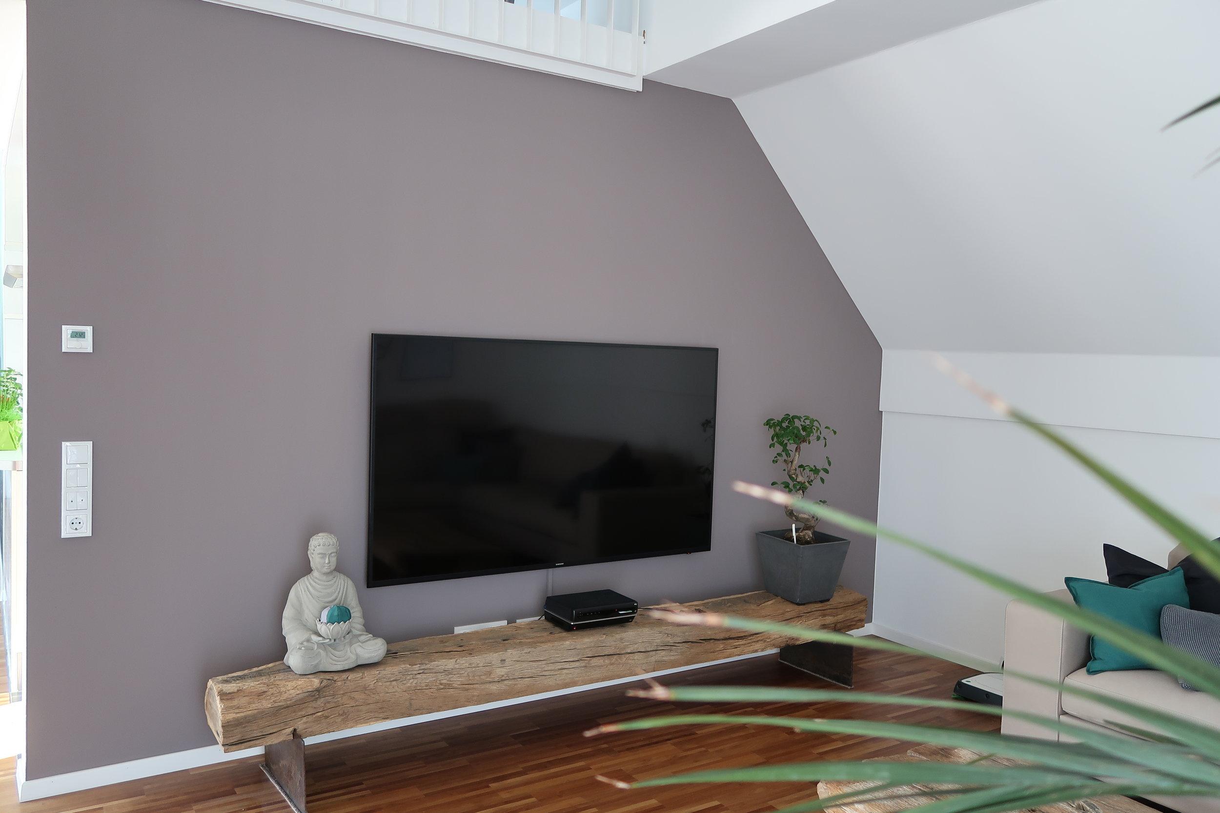 Wohnzimmer_nachher2.JPG