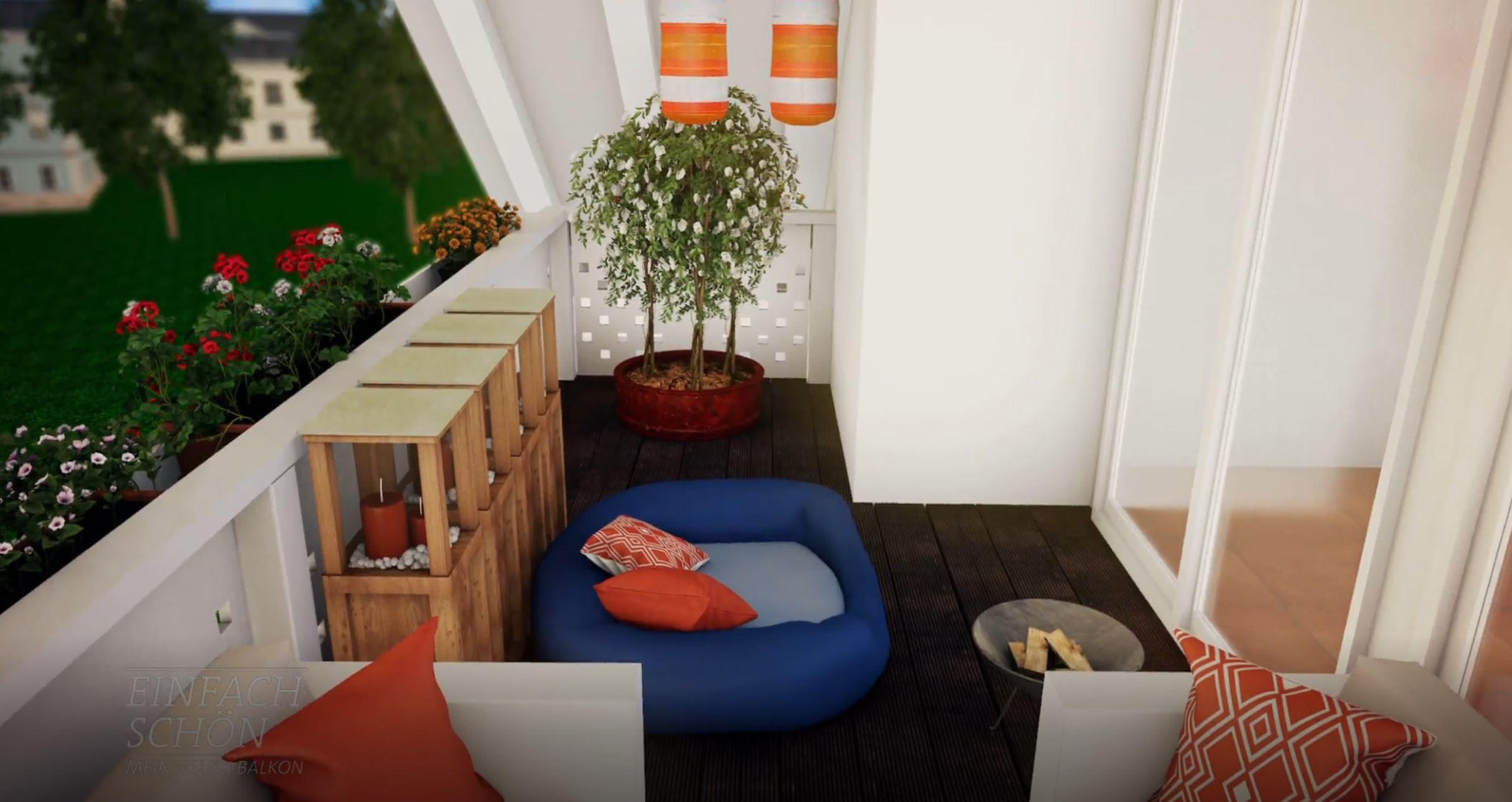 Animation 2ter Balkon II.JPG