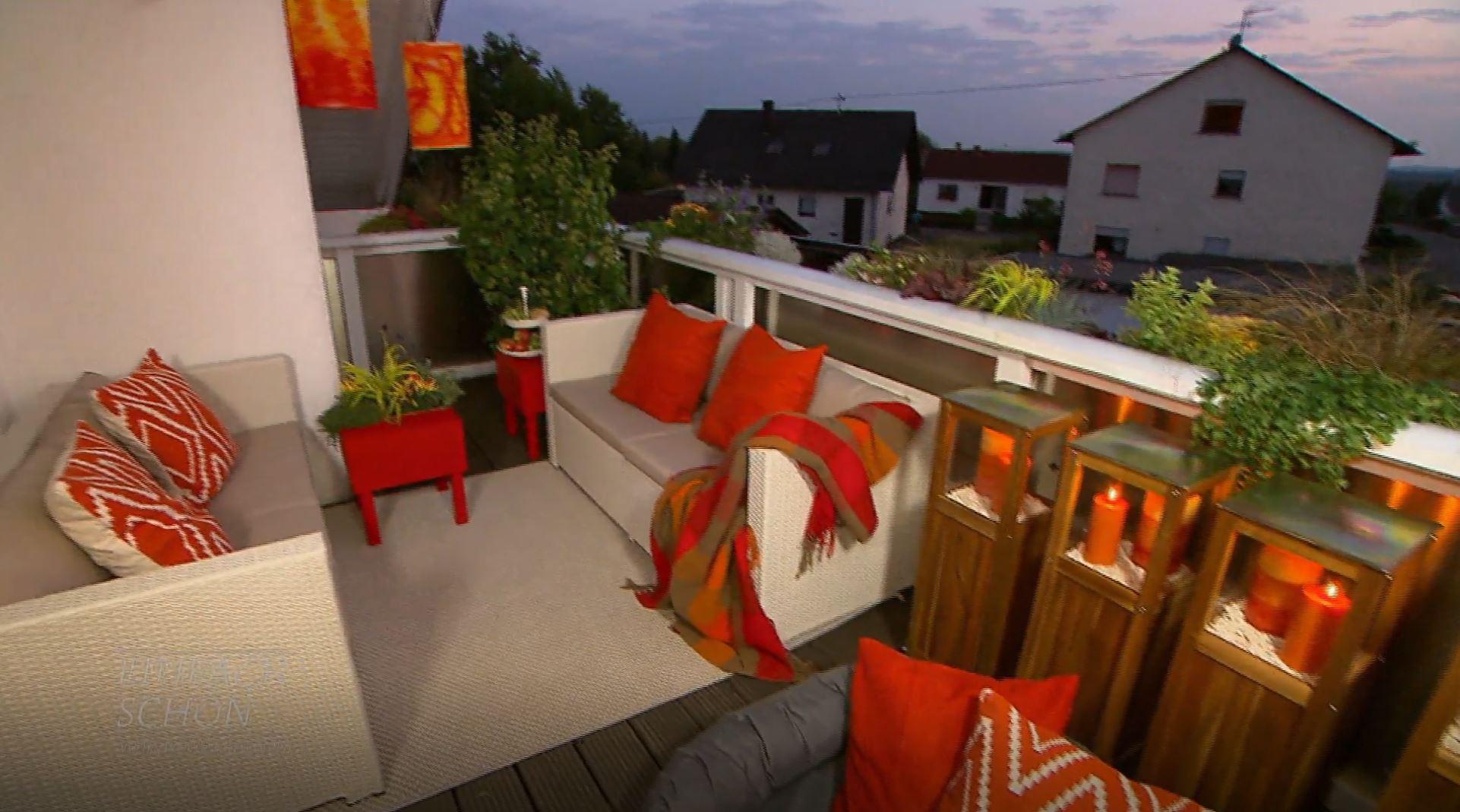 Balkon II nachher.JPG