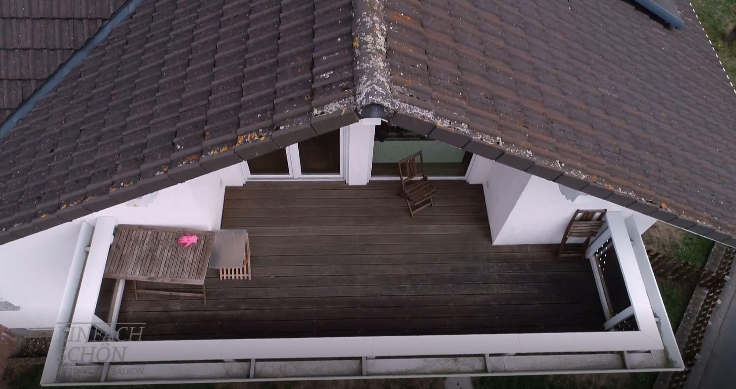 Balkon II vorher.JPG