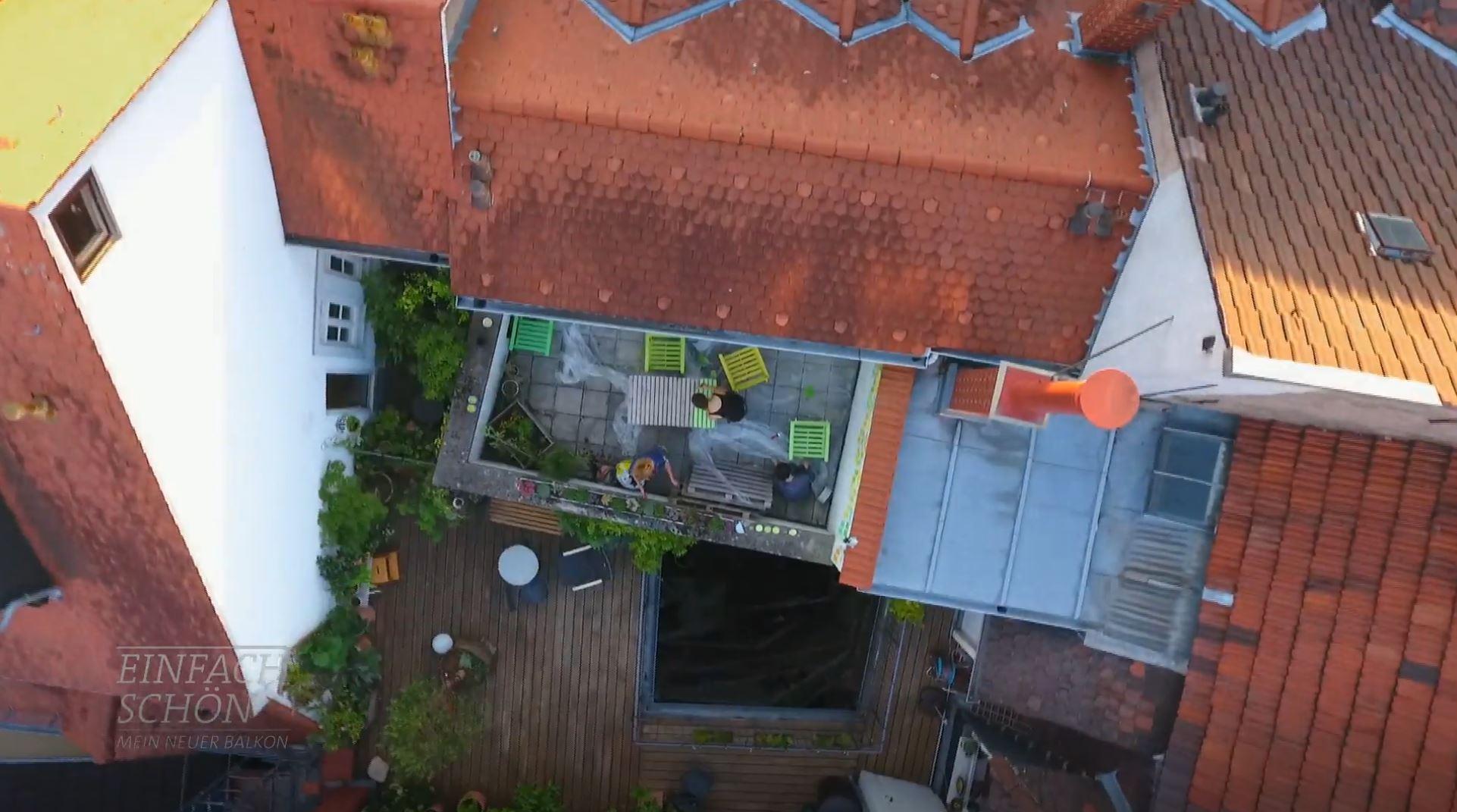 Balkon III von oben.JPG