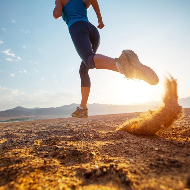 endurance-athletes-parallax-top-tall-flip.jpg