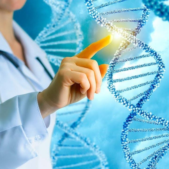 DNA+TESTING.jpg