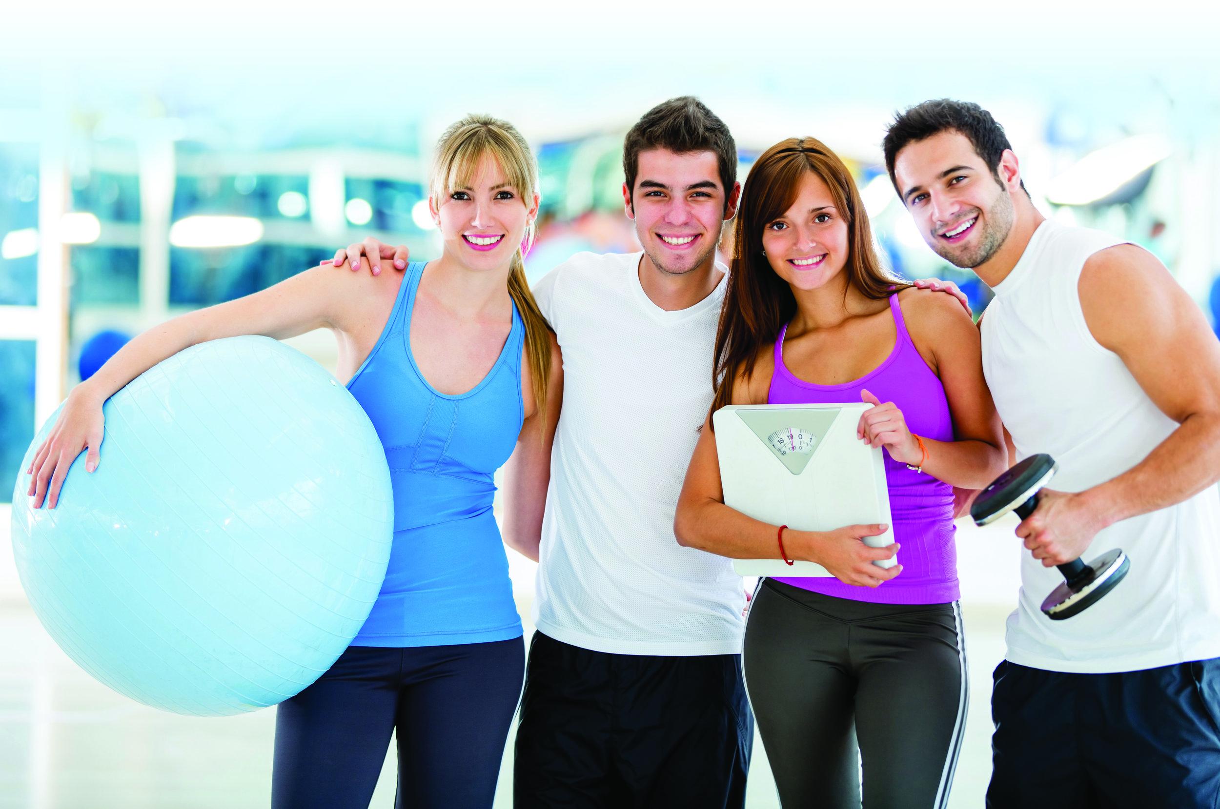 FB_FitnessGroup.jpg