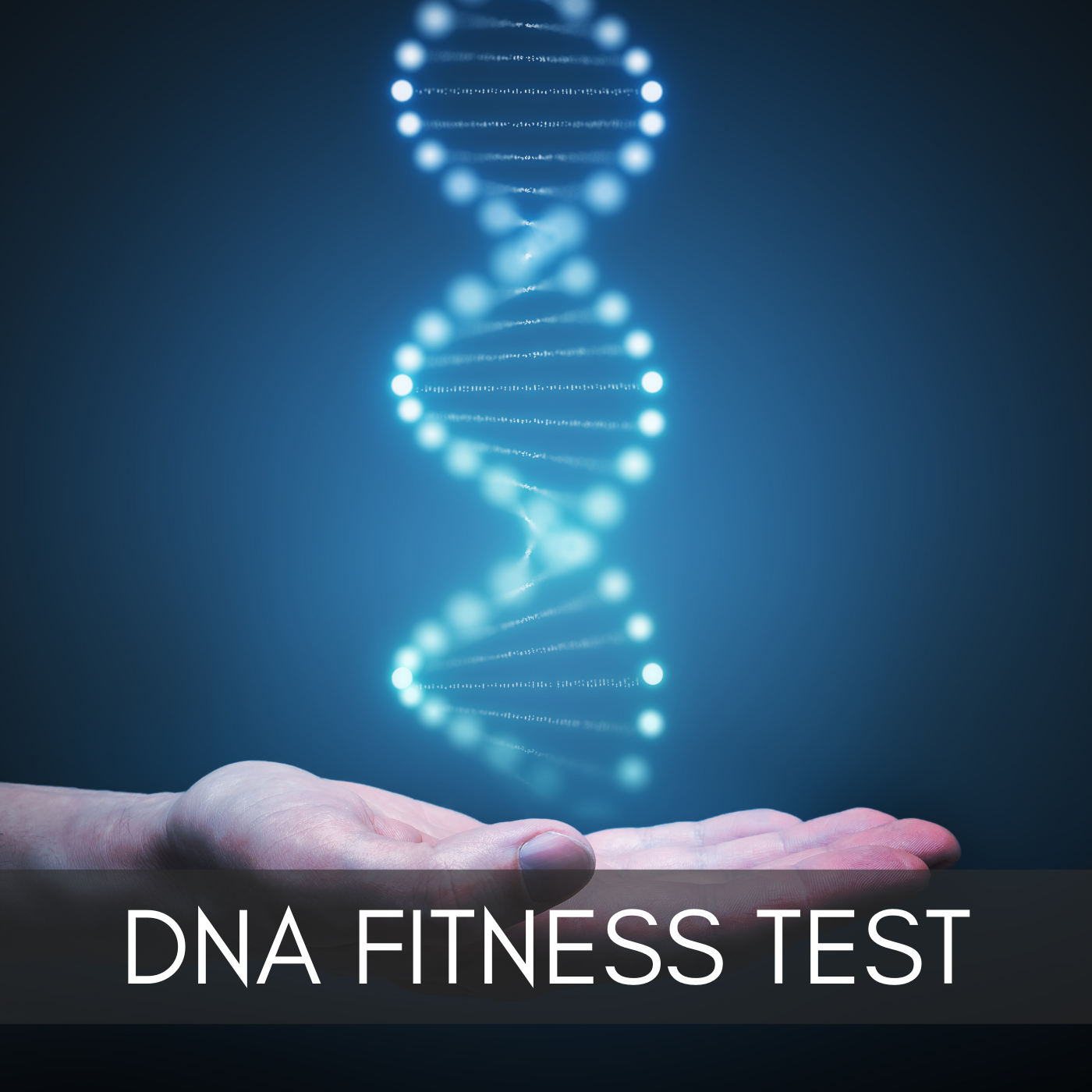 DNA test thumbnail.png