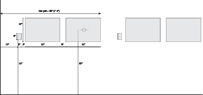 Display Format and Design Diagram