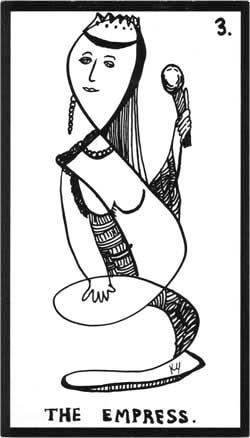 astral-tarot-empress.jpg