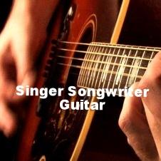 stock-footage-strumming-on-acoustic-guitar-hd.jpg