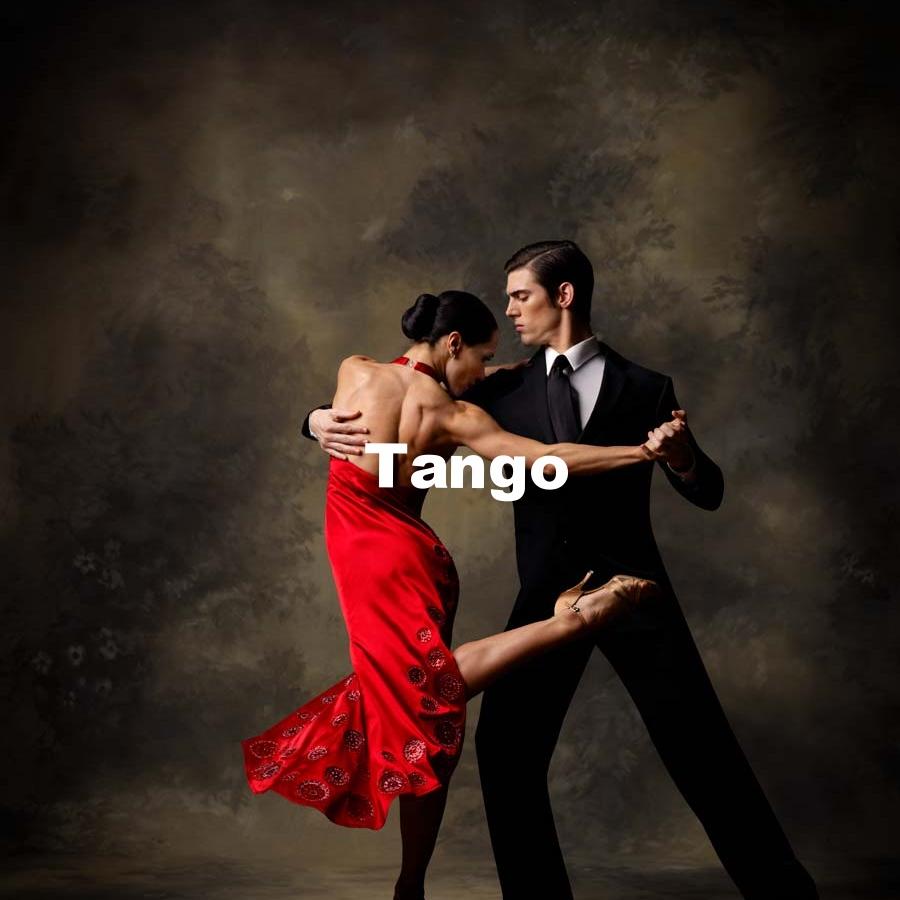 tango_1_885-js.jpg