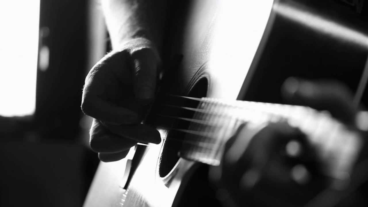 Morgan acoustic shot.jpg