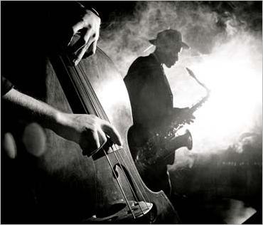 smokey-jazz.jpg
