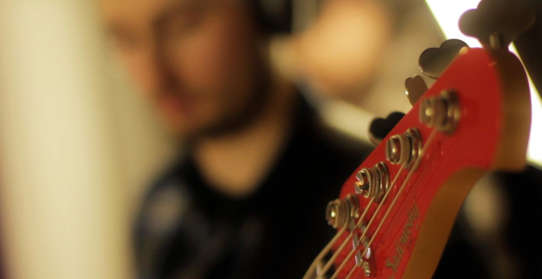 Andrew Mann Acoustic Band5.jpg