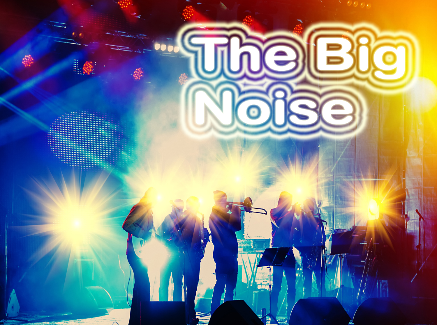 Big Noise Poster no Frame.jpg