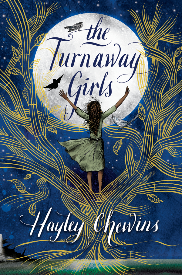 Cover-Reveal-The-Turnaway-Girls.png