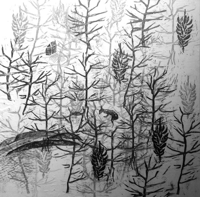 Woodcut_Hen_Coleman.jpg