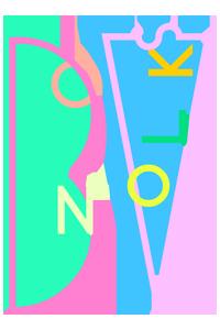 Bon Volks T-shirt design sm for email.png