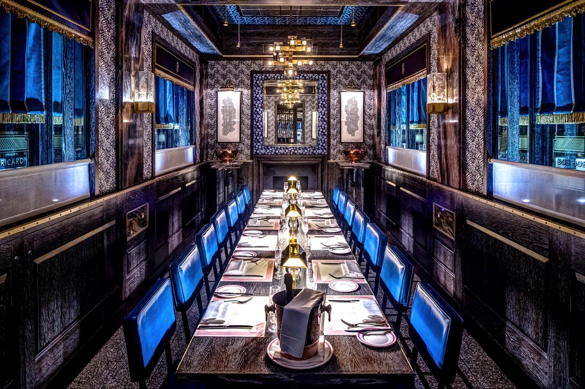 bobbobricard-private-dining-room.jpg