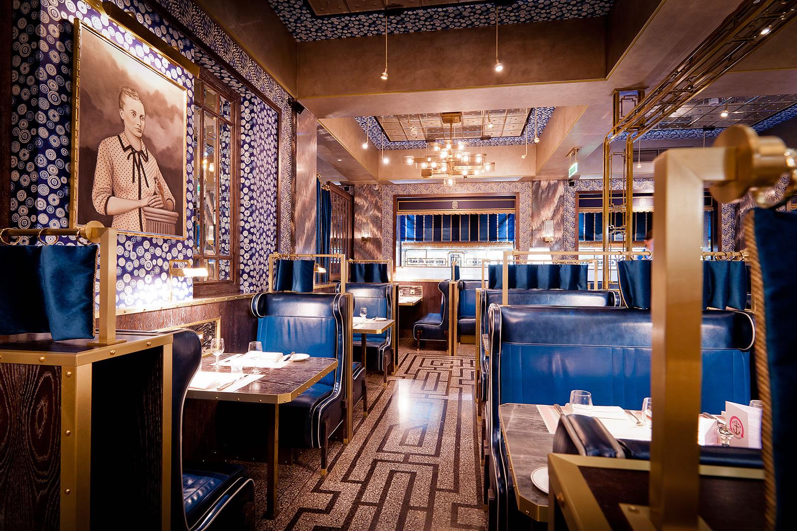 bobbobricard-restaurant-booths.jpg