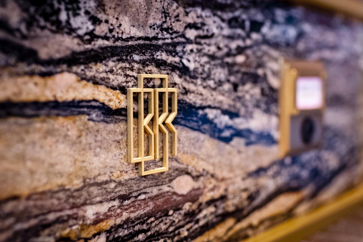 bobbobricard-restaurant-marble.jpg