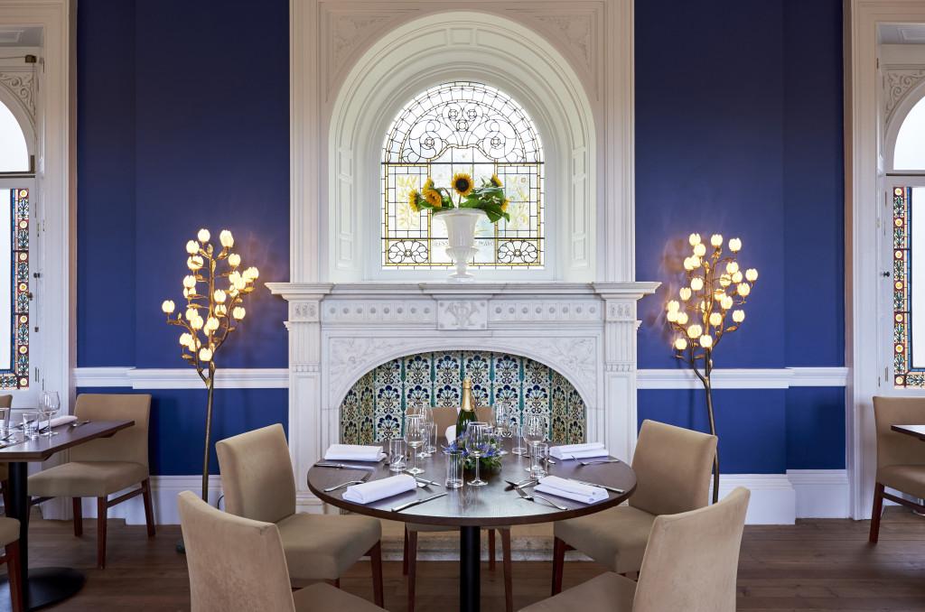 Osborne-House-Terrace-Restaurant-Fireplace.jpg