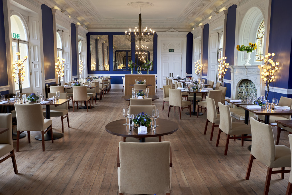 Osborne-House-Terrace-Restaurant.jpg