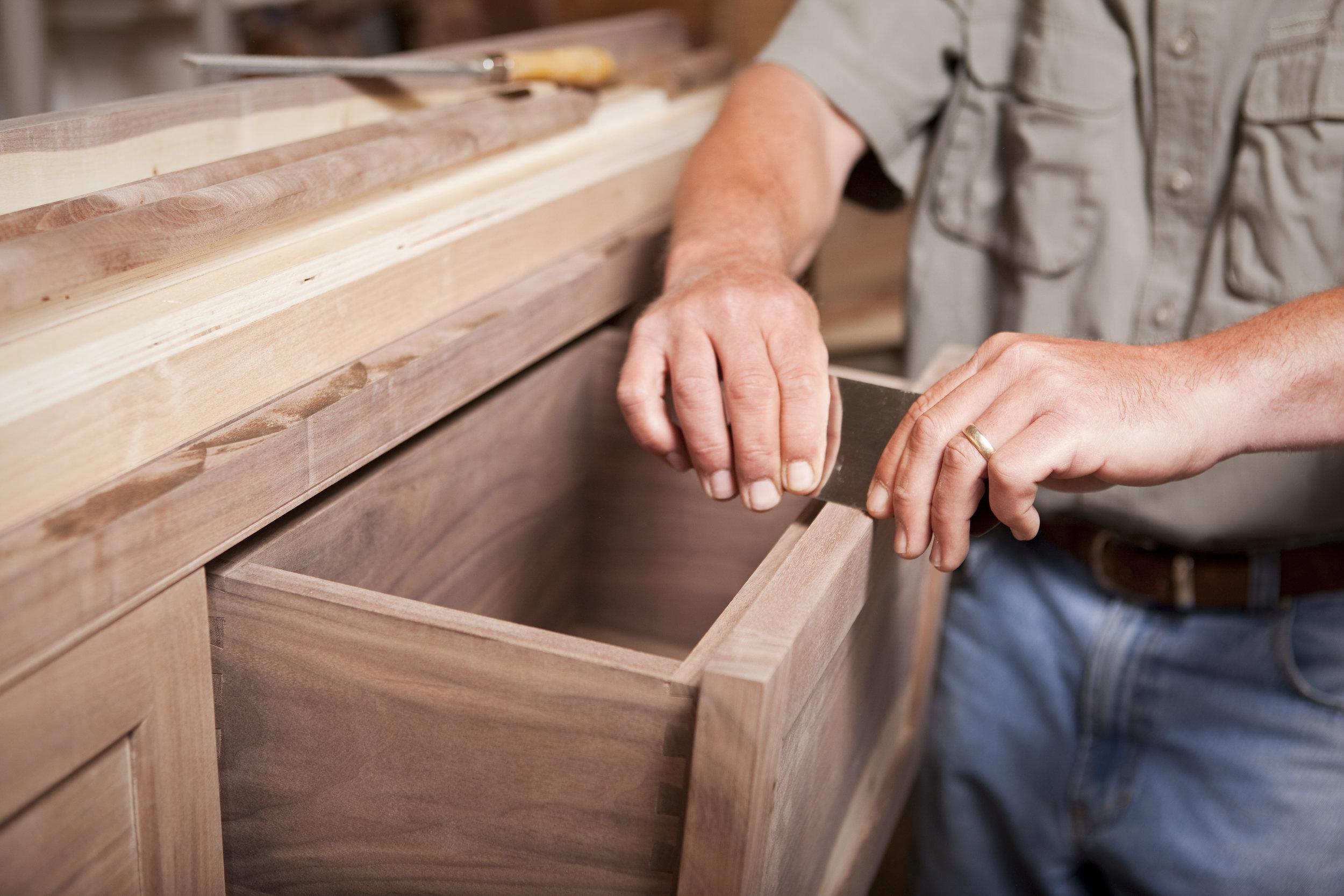 bespoke-joinery-cabinet