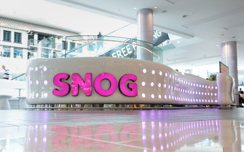 solid-surface-fabrication-snog-counter-westfield