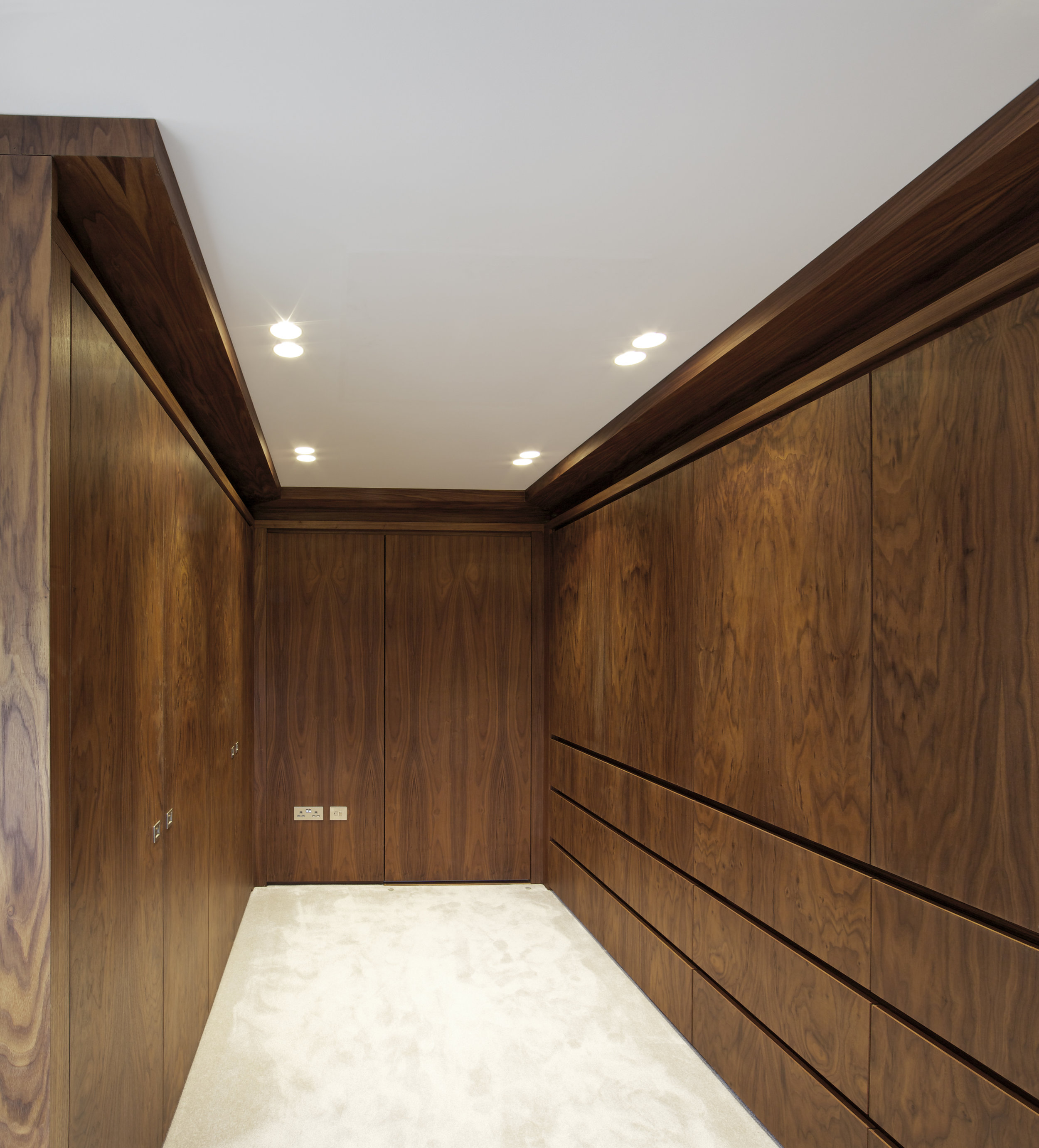 walnut-dressing-room.jpg