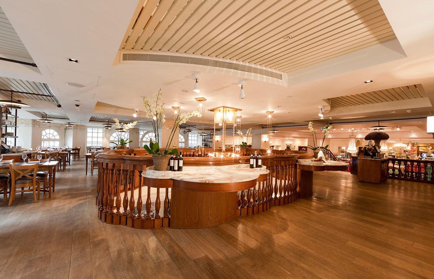 fortnummason-galleryrestaurant.jpg