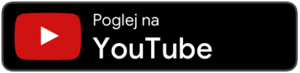 yt+BUTTON.png