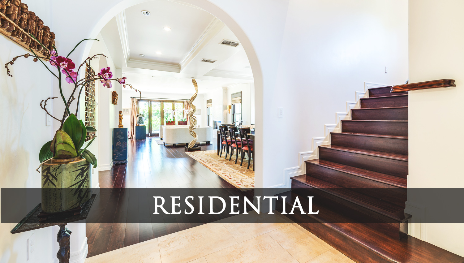 CLICK ON IMAGE ABOVE   FOR GALLERY IMAGES OF UNIFIED RES  RESIDENTIAL RENOVATIONS.