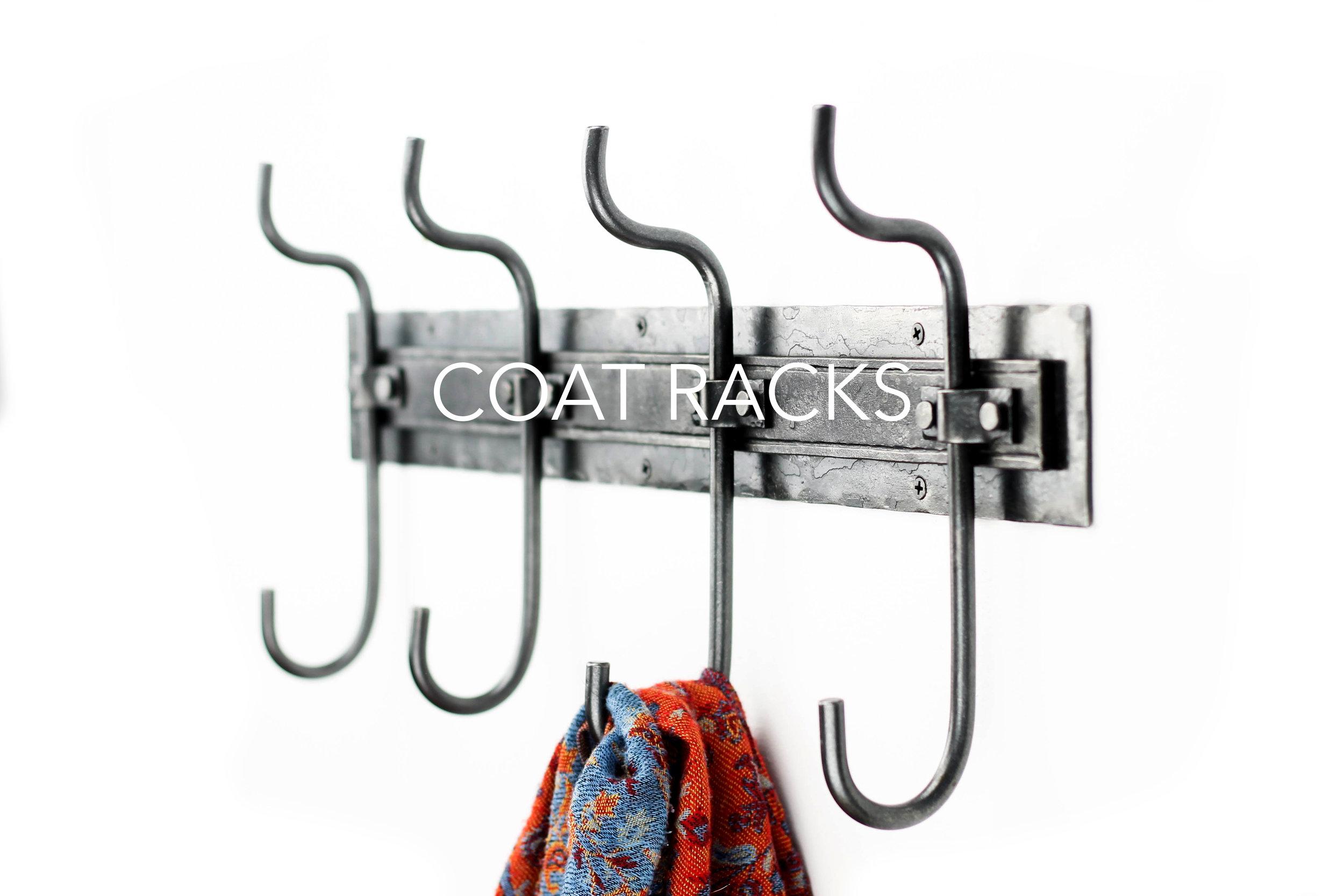 CoatRacks.jpg