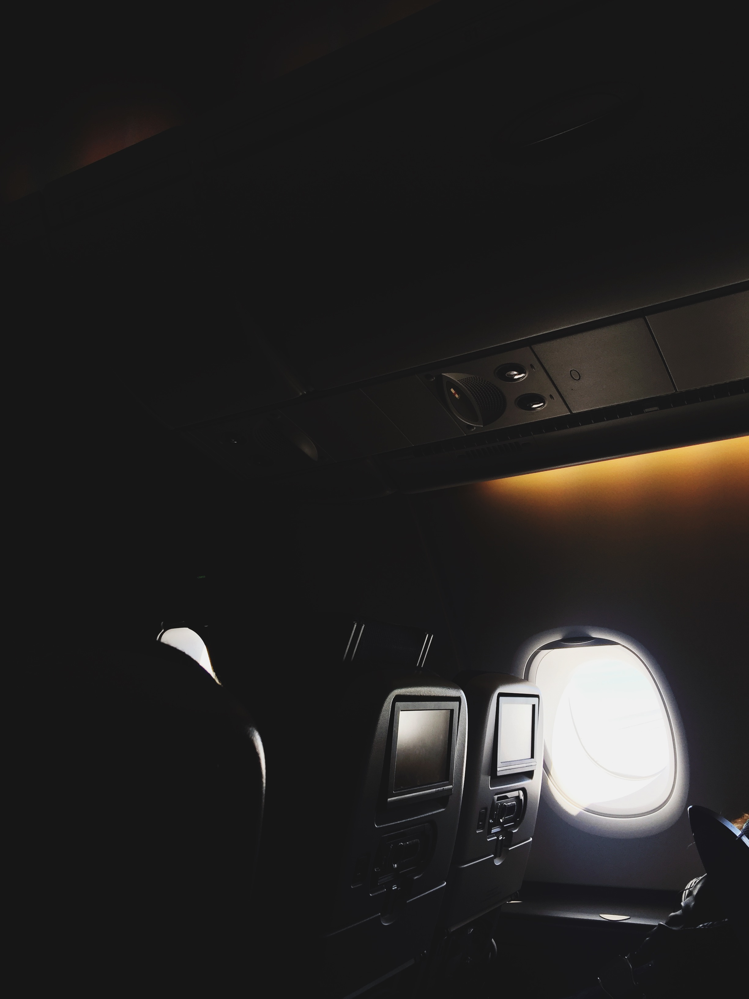 Processed with VSCO with 4 preset Processed with VSCO with 4 preset