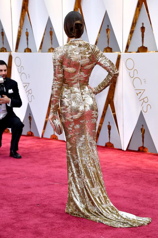 Justin-Timberlake-Jessica-Biel-Oscars-2017-Red-Carpet-Fashion-Tom-Ford-Kaufmanfranco-Tom-Lorenzo-Site-8.jpg