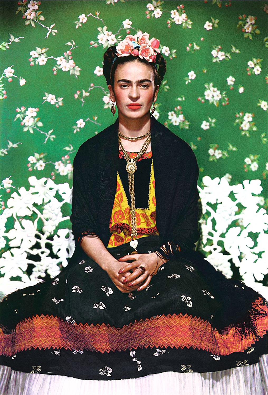 Frida-vogue-1937-TEST.jpg
