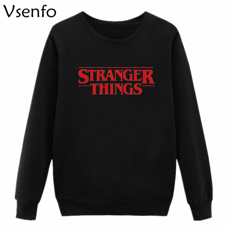 Vsenfo-Women-S-Hoodies-Stranger-Things-Hoodies-Hoody-Sweatshirts-Men-Mike-Dustin-Lucas-Eleven-Jumpers-Auturm.jpg