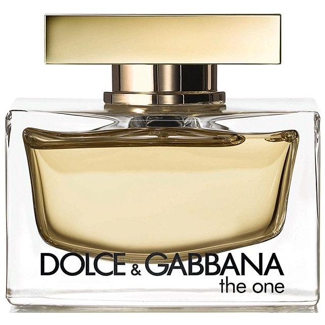 dolce gabbana the one.jpg