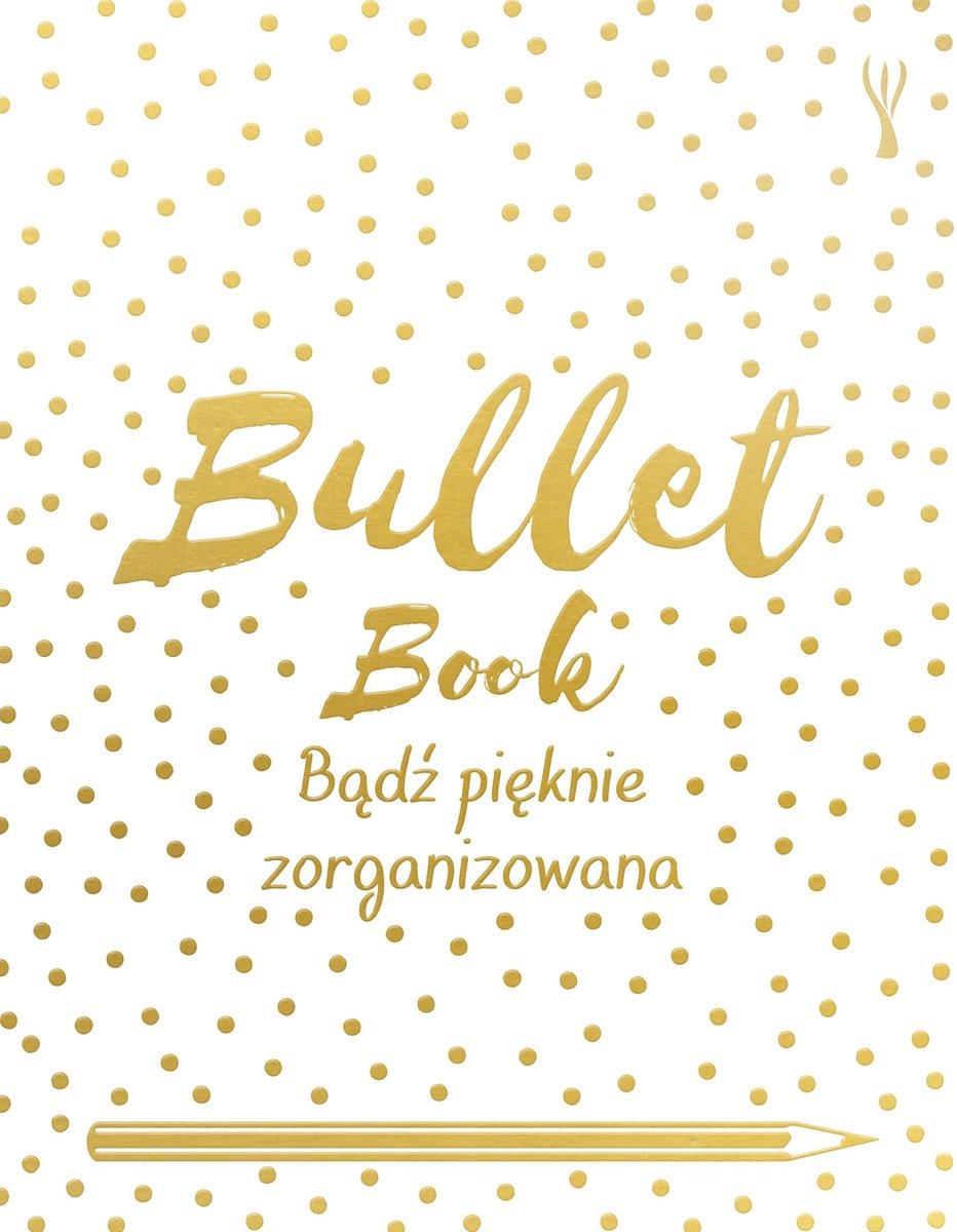 bullet-book-badz-pieknie-zorganizowana-b-iext51427610.jpg