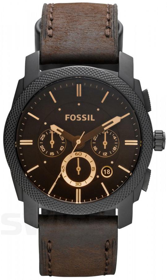 -fossil-FS4656-id10708.jpg
