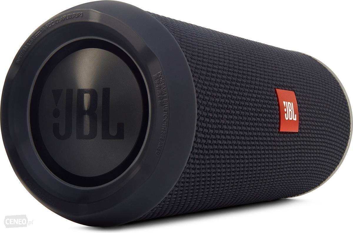 i-jbl-flip-3-czarny.jpg