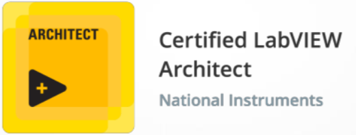 Certified LabVIEW Architect Badge Rollin McCarty 9524656173.png
