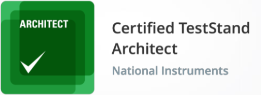 Certified TestStand Architect Badge Rollin McCarty 9524656173.png