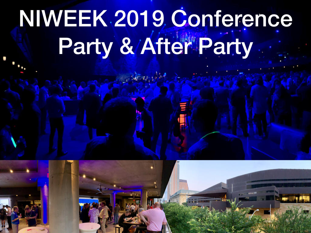 NIWEEK 2019 Conference Party.jpeg