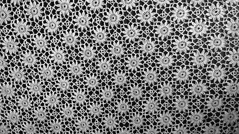Flowers by Swera Sunstrider/tookapic/creative commons