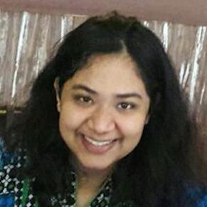 Maazah M Ali.png